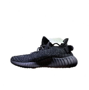 yeezy 350 Boost V2 Statc Refective