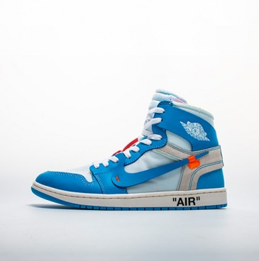Nike joint shoes   (남여 공용)(나이키 조인트 슈즈    AQ0818-148, 나이키 조인트 슈즈    AQ0818-148)