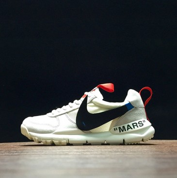 Nike joint shoes    (남여 공용)(나이키 조인트 슈즈   AA2261-101, 나이키 조인트 슈즈    AA2261-101)