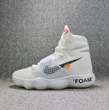 Nike joint shoes    (남여 공용)(나이키 조인트 슈즈   AJ4578-100, 나이키 조인트 슈즈    AJ4578-100)