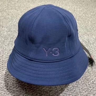 Y-3(도톰 도 착실하게 묵을  적령기, 도톰 도 착실하게 묵을  적령기)